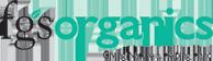 FGS Organics